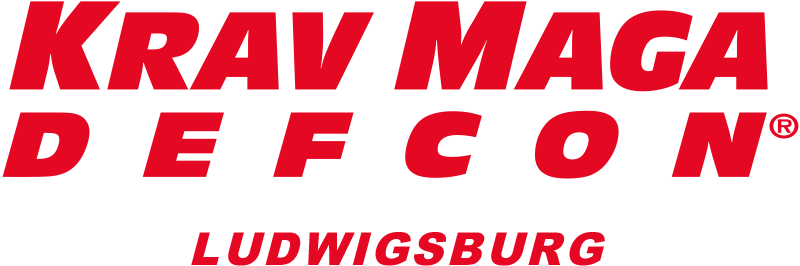 Krav Maga DEFCON® Ludwigsburg